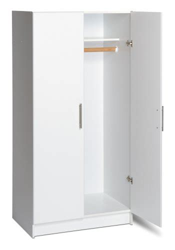 prepac elite collection 32 wardrobe cabinet prepac elite collection 32 wardrobe cabinet 5ive dollar