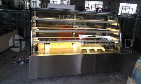 Berapa Kulkas Showcase tt md77a terbaik toko peti display makanan kulkas komersial buy product on alibaba