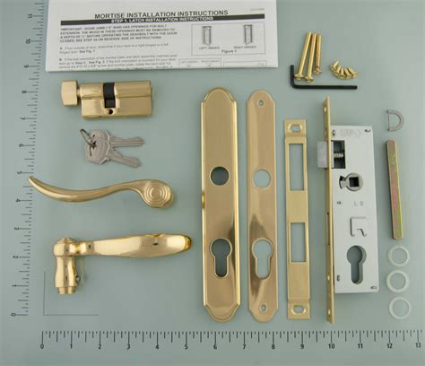 larson door handle template mortise latch diagram mortise free engine image for user