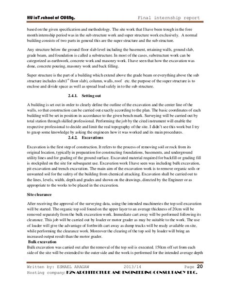 engineering progress report template 28 images project