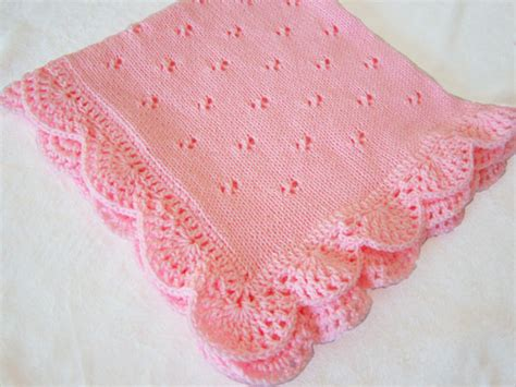 kz bebek rg battaniye modelleri 3 hanmlarn dnyas yenidoğan kız bebek i 231 in el 246 rg 252 s 252 battaniye modeli 214 rg 252