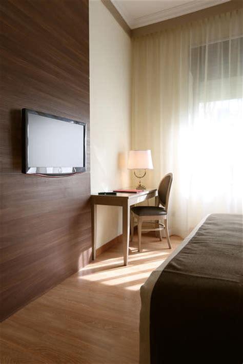 arredi per alberghi e hotel camere alberghi produzione contract camere alberghi