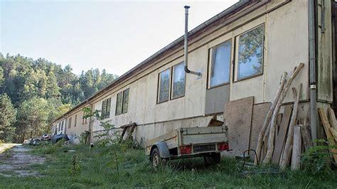 blockhütte zu mieten bunker zu vermieten 1000 qm f 252 r 2000 berlin bild de