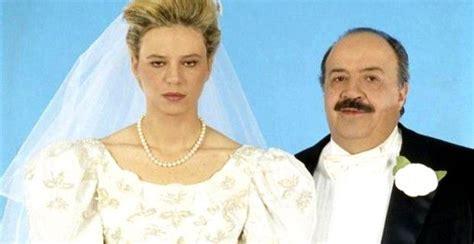 matrimonio con costanzo donnaweb net