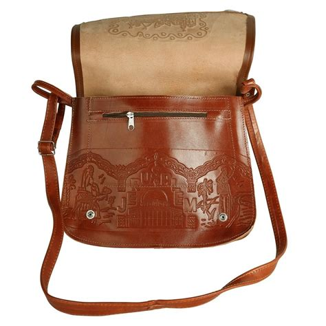 Handmade Leather Handbags Usa - handmade leather handbags usa 28 images handbags