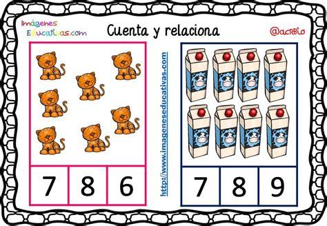 imagenes educativas fichas para contar fichas para aprender a contar 3 imagenes educativas