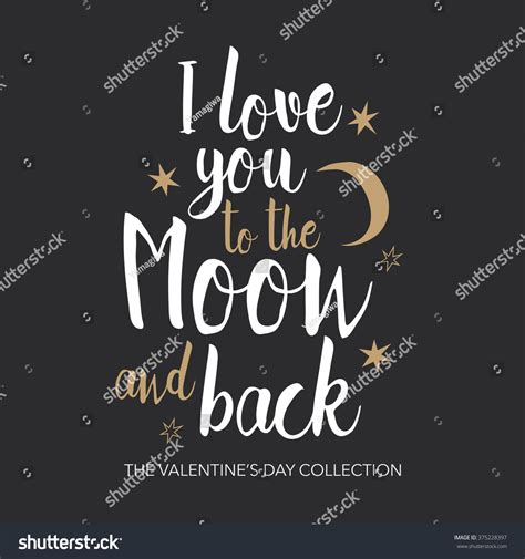 I You To The Moon And Back X1210 Casing Iphone 7 Custom Cove i you to the moon and back vector
