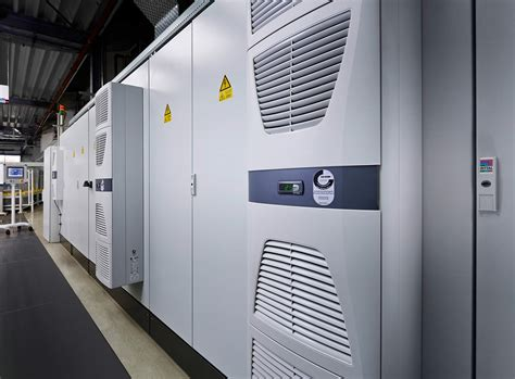 rittal electrical panel air conditioner ri tech forumdid you know archives 187 ri tech forum