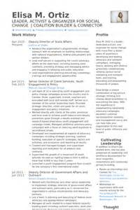 Client Engagement Manager Sle Resume by Senior Director Cv 214 Rneği Visualcv 214 Zge 231 Miş 214 Rnekleri Veritabanı