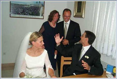 caterina valente maria elena le mariage de jelena medjugorje website