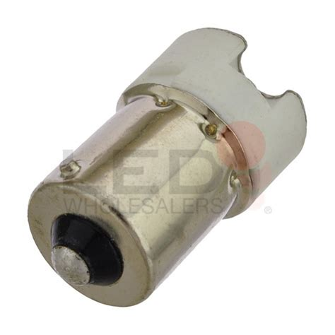 Ba15s Sockel by Ba15s To G4 Gu4 Mr11 And Gu5 3 Mr16 Base Socket Adapter 10 Pack