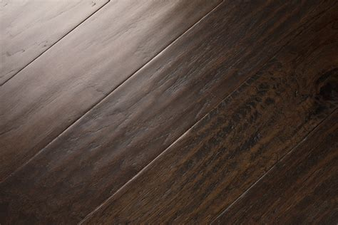 bruce frontier brush tumbleweed engineered hardwood 3 8