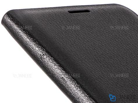 Flip Cover Samsung Galaxy C9 Pro C9pro C 9 2017 Leather Wallet فلیپ کاور چرمی سامسونگ samsung galaxy c9 pro flip cover