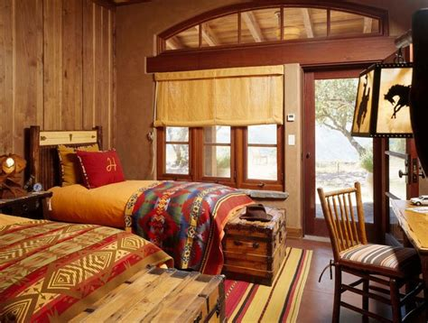 rustic bedroom colors how to design a rustic bedroom that draws you in