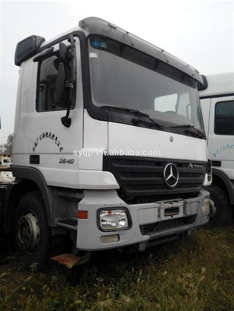 volvo truck service germany mercedes benz truck service germany