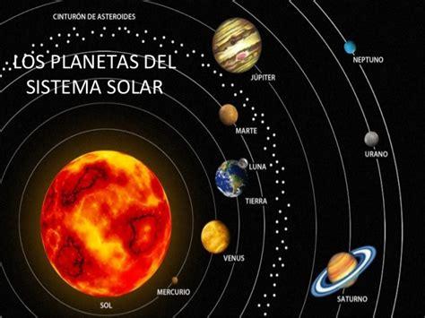 imagenes sorprendentes del sistema solar image gallery los planetas