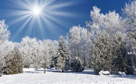 imagenes invierno hd viajar en invierno finanzas personales