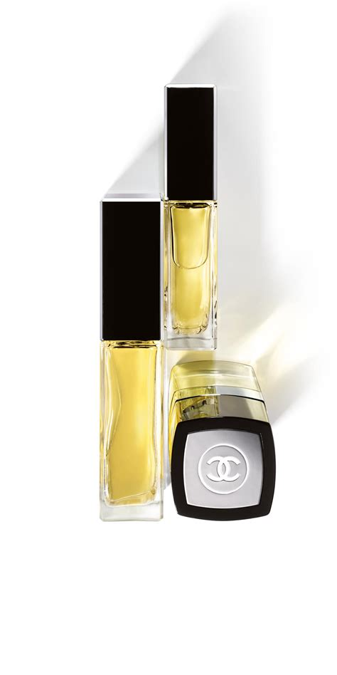 cristalle eau de parfum spray fragrance chanel