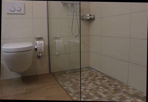 barrierefrei duschen einbau dusche barrierefrei einbauen raum und m 246 beldesign