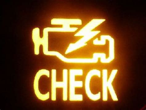 jiffy lube check engine light reasons for check engine light coming on jiffy lube