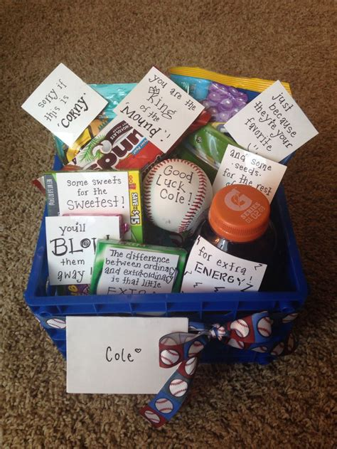 best 25 baseball boyfriend gifts ideas on pinterest