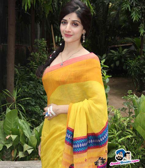 sanam teri kasam film actress details sanam teri kasam movie hero heroine watch online full
