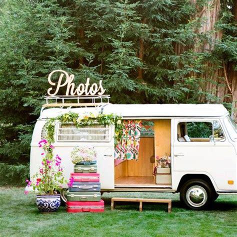 Decor Photobooth by Photobooth 20 Photobooth Styl 233 S