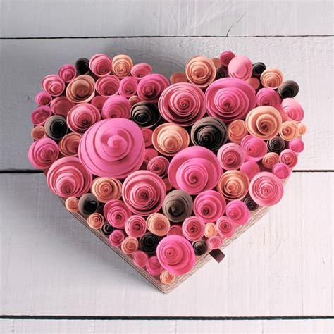 ideas para decorar un salon en san valentin ideas para decorar tu casa para el d 237 a de san valent 237 n
