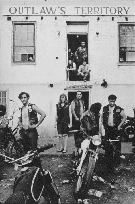libro danny lyon the bikeriders book review the bikeriders petrolicious
