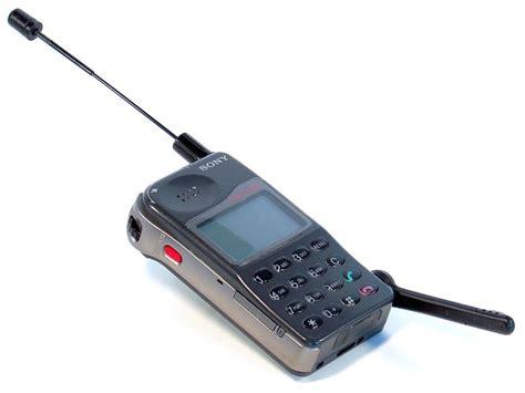 z1 mobile phone classic sony cmd z1 plus mobile phone nylux residency