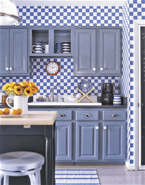 white and blue kitchen decor home decoration modern kitchen designs in blue
