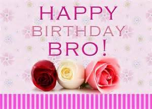 collections of birthday wishes for wall quotes
