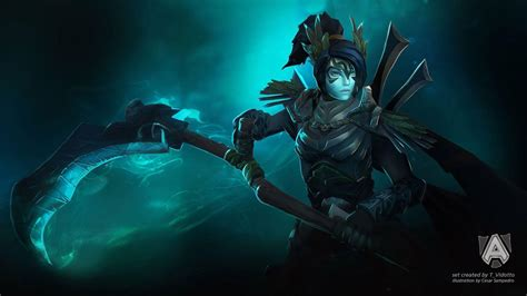 dota 2 wallpaper website dota 2 wallpapers wallpaper cave