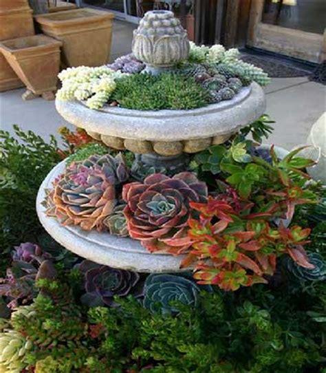 decorar vasos de plastico para cumpleaños vasos para jardins externos suspensos verticais pequenos