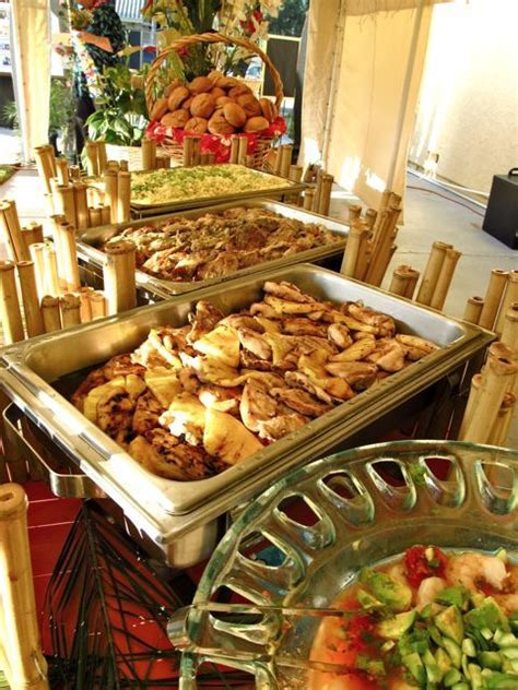 food ideas for backyard wedding 15 best images about backyard wedding food ideas on