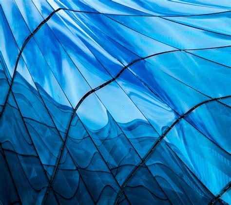 wallpaper xperia xz premium download sony xperia xzs and xz premium stock 4k wallpapers