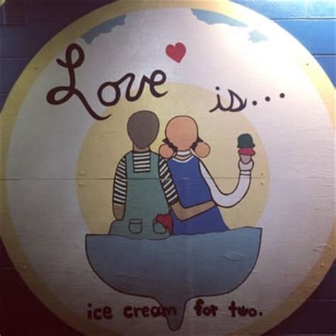 love boat ice cream fort myers beach fl love boat ice cream ice cream frozen yogurt fort