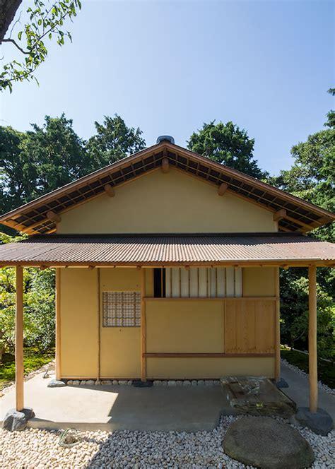 designboom observatories hiroshi sugimoto s enoura observatory in japan frames sun