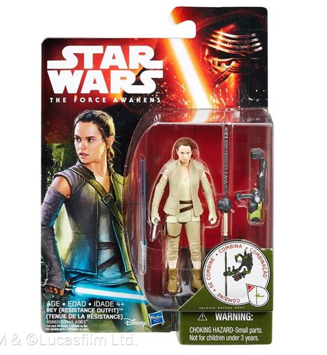 new toys for after outcry disney launches new toys for wars fans