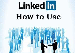 Jntua Mba Results 2014 by Beam Guide To Using Linkedin