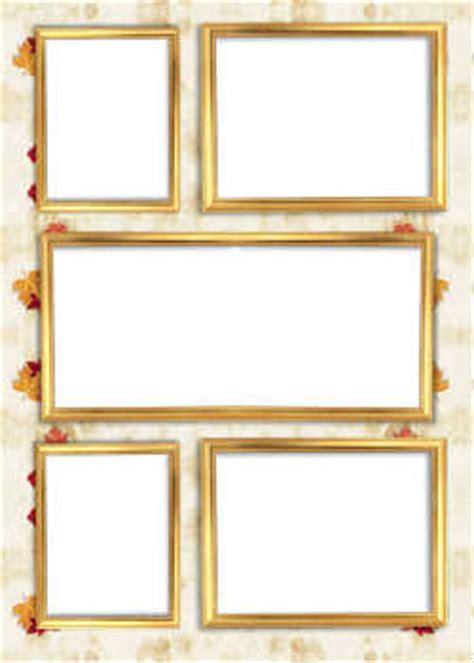 decorar fotos talisman marcos para collage de foto online gratis categor 237 a