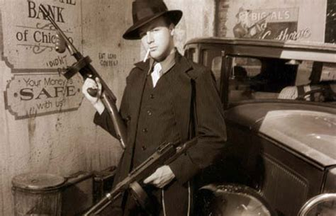 film gangster prohibition the 94 most badass soldiers who ever lived cracked com