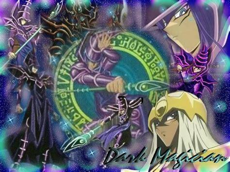 wallpaper dark magician dark magician images dark magician hd wallpaper and