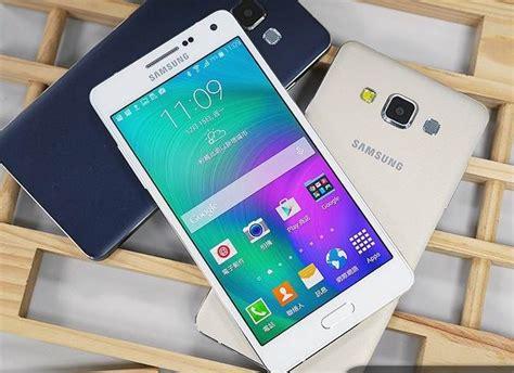 Harga Hp Merk Samsung Grand Prime harga samsung galaxy grand max september 2015 dan