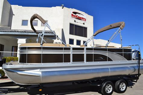 boat trader in arizona page 1 of 42 boats for sale in arizona boattrader