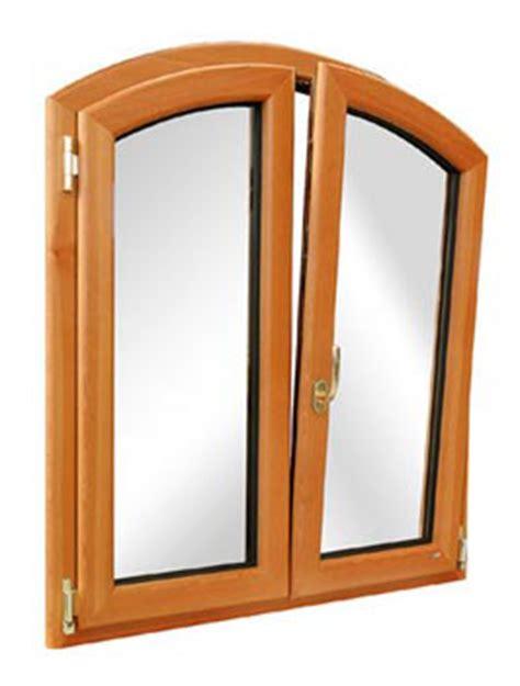 detrazioni fiscali per sostituzione porte interne porte interne moderne e classiche serramenti alluminio