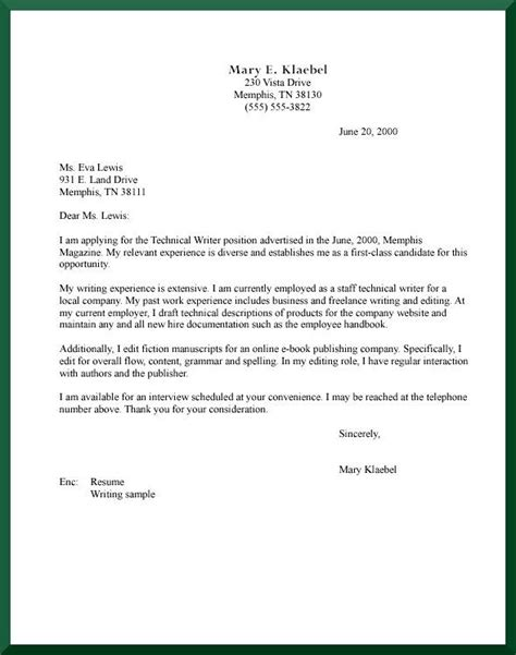 new the format of a cover letter 19 on cover letter with the format of a cover letter 8250