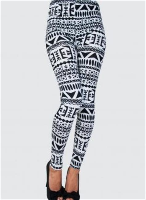design by humans leggings 7 best images about leggings on pinterest disney