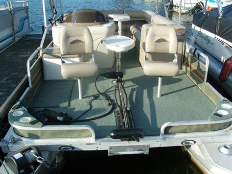 pontoon boat rental annapolis top informations about pontoon boat interior best