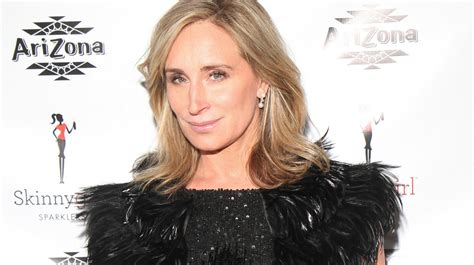 sonja rhony rhony s sonja has nothing to say about kristen